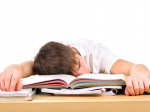 tired-to-study