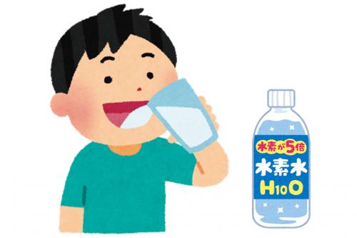 boy-drinking-suisosui