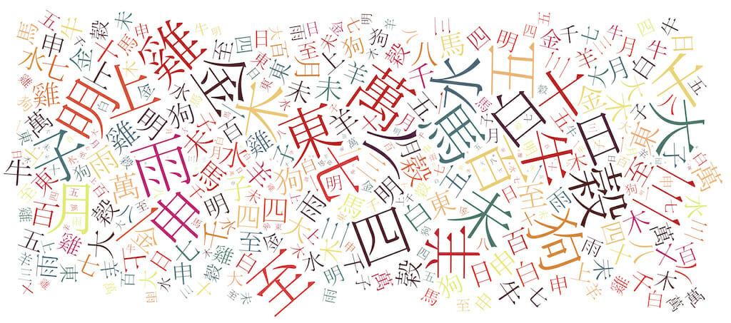 漢字が苦手な小学校高学年の子どもに、どう漢字を学ばせるか
